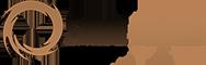 Logo Smartprogress