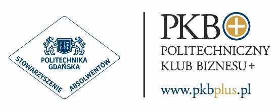 Logo PKBPLUS