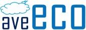 Logo AveECO