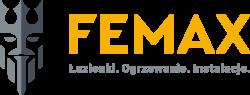 femax